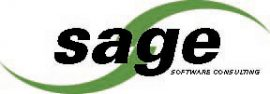 Sage Software Consulting